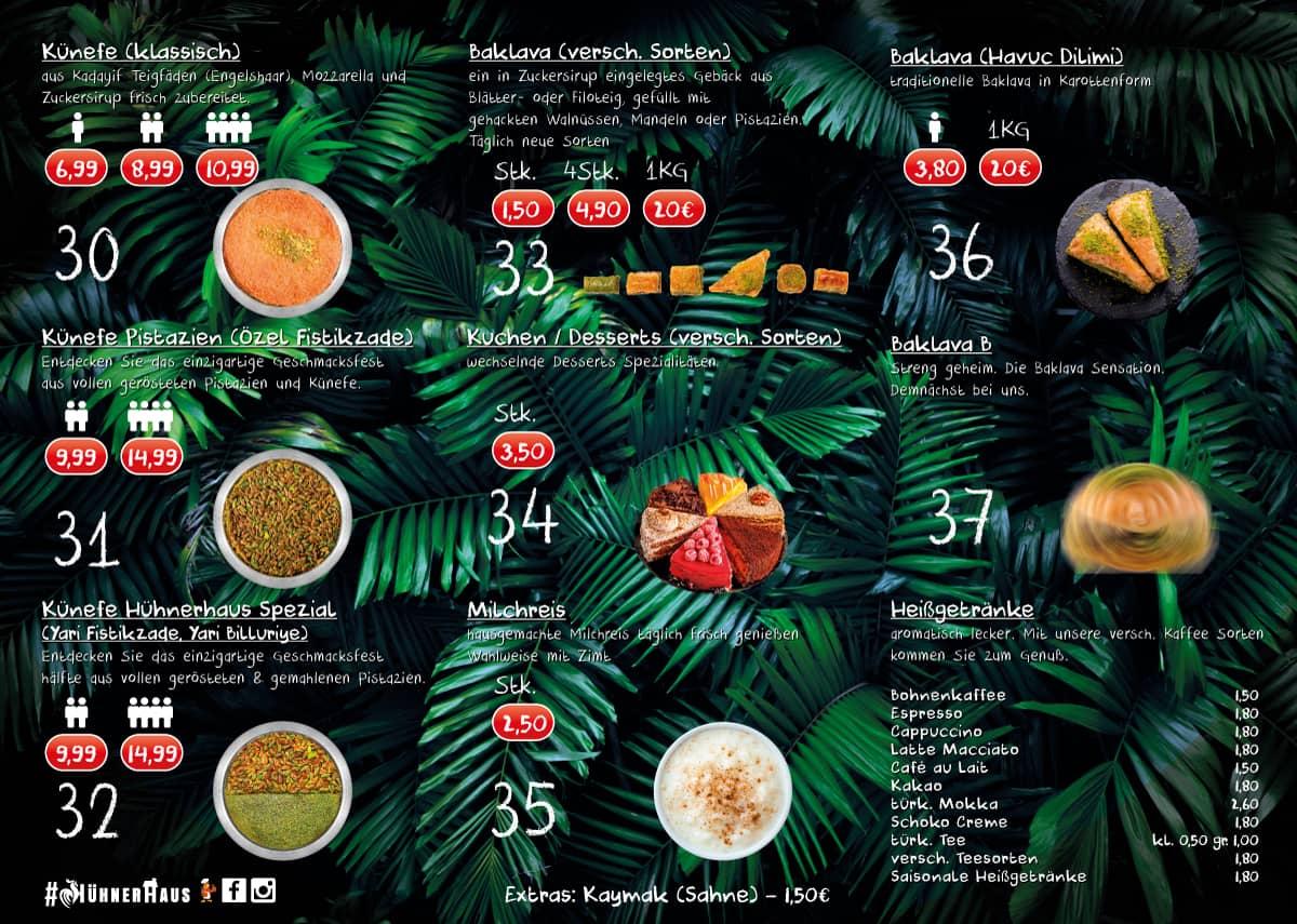 huehnerhaus-menu-2021-desserts